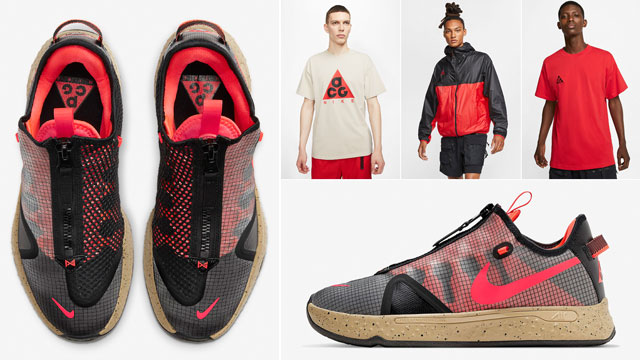 nike-pg4-pcg-sneaker-outfits