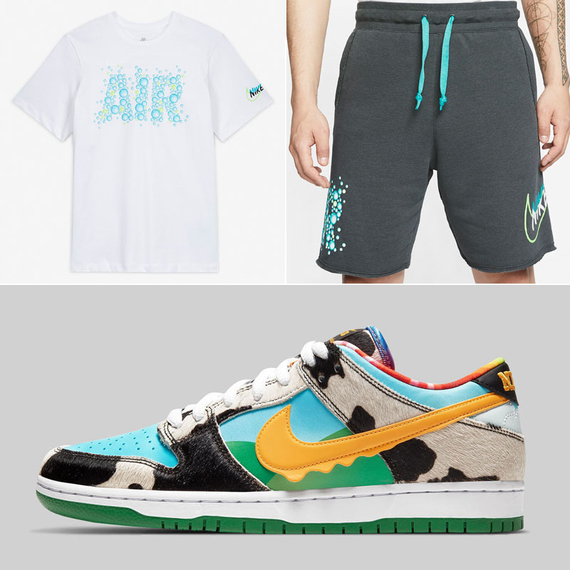 nike-sb-chunky-dunky-ben-jerrys-sneaker-outfit