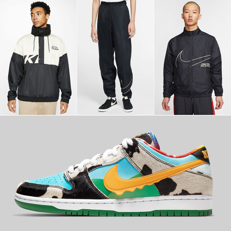 nike-sb-dunk-chunky-dunky-jacket-pants-outfit