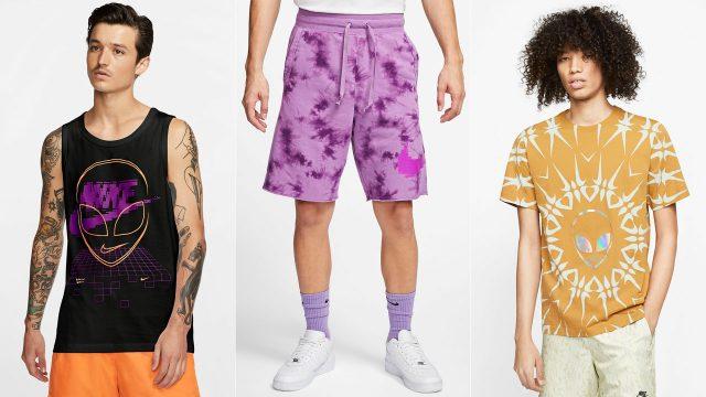 nike-sportswear-alien-apparel