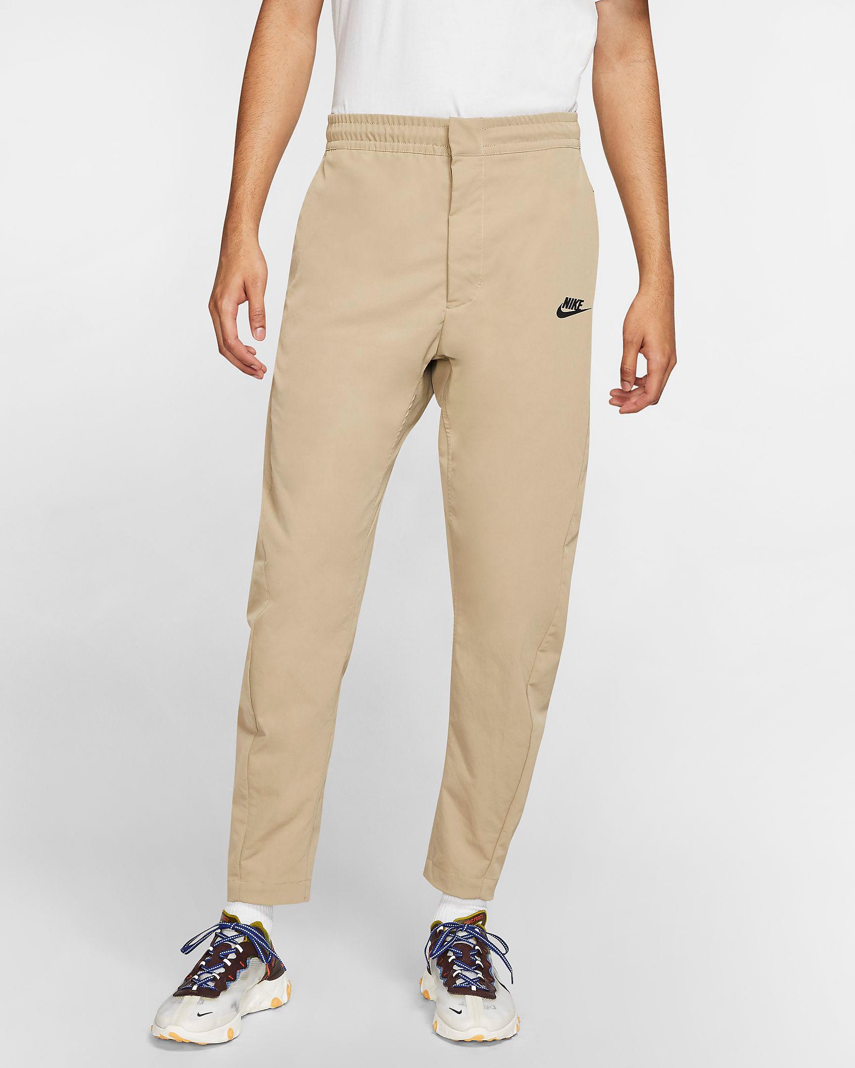 nike-sportswear-khaki-pants