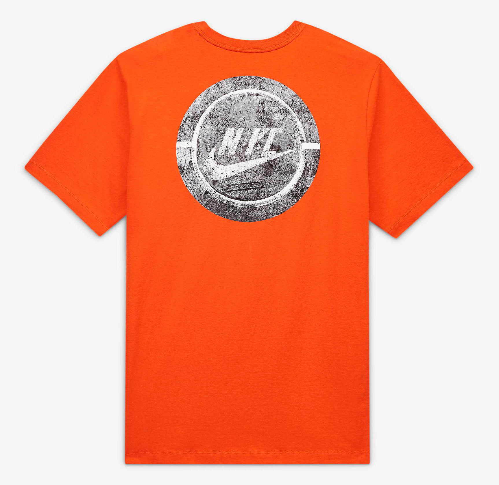 nike-sportswear-nyc-team-orange-t-shirt-2