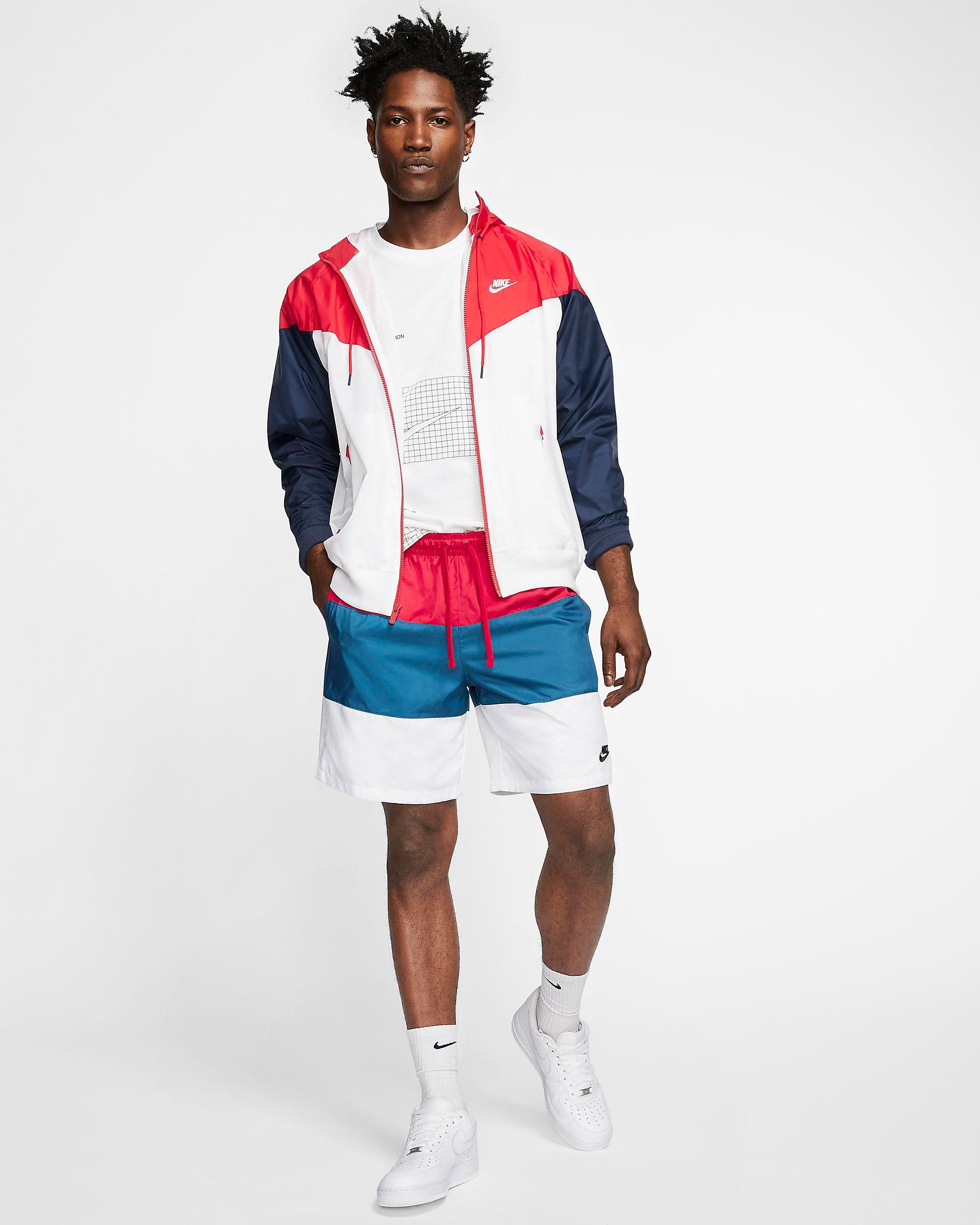 nike-sportswear-usa-americana-clothing