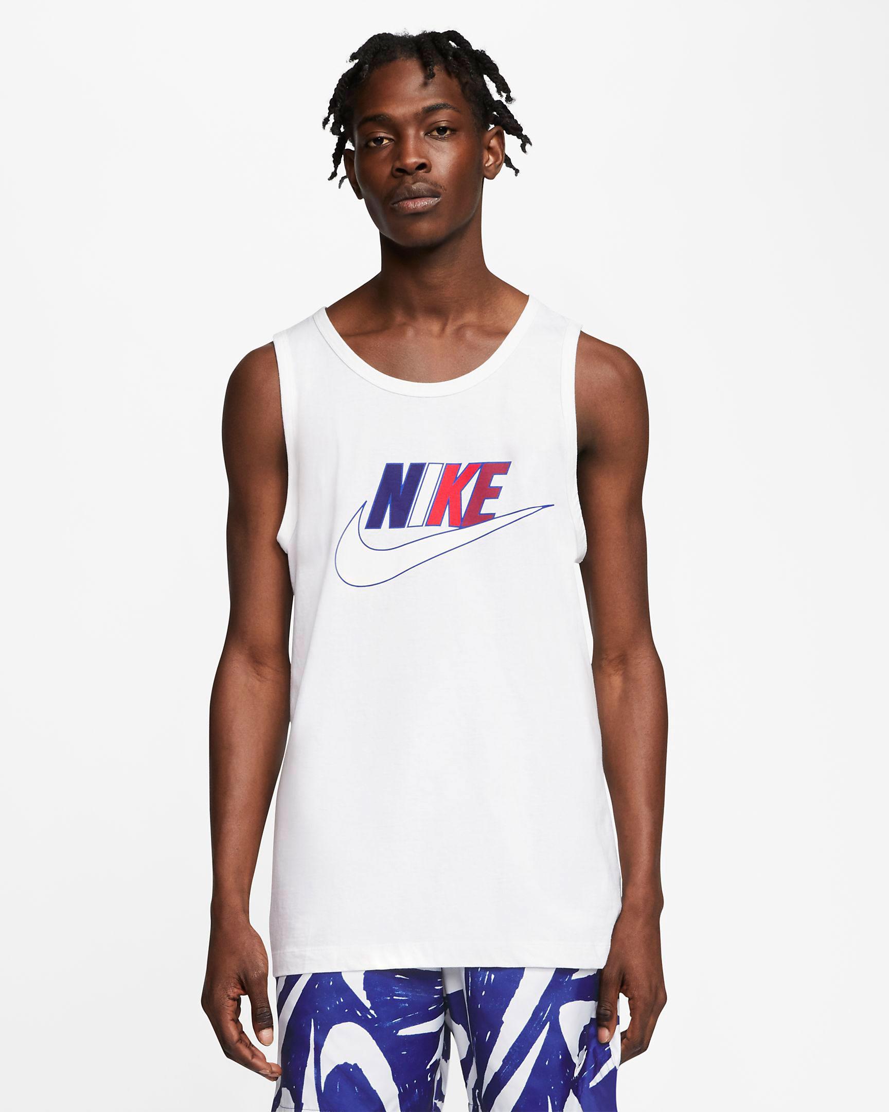 nike-sportswear-usa-americana-tank-top-white
