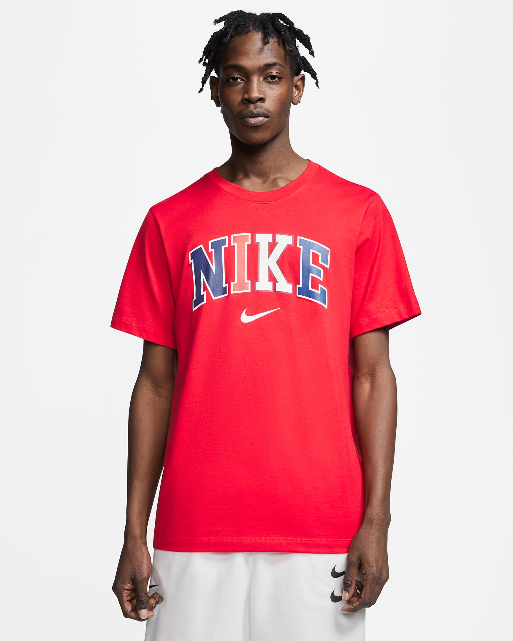 nike-sportswear-usa-americana-tee-shirt-red