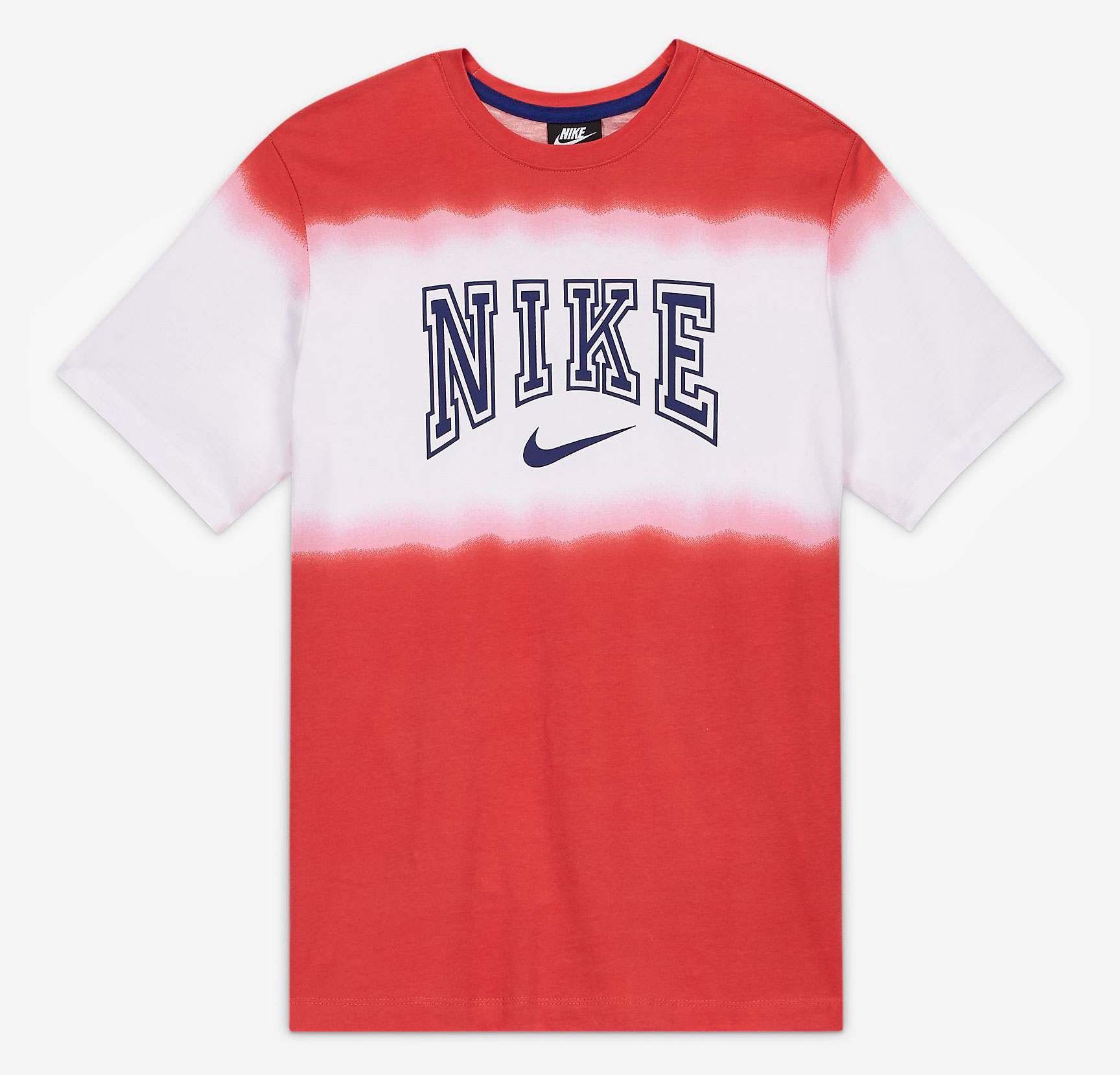 nike-sportswear-usa-americana-tie-dye-shirt