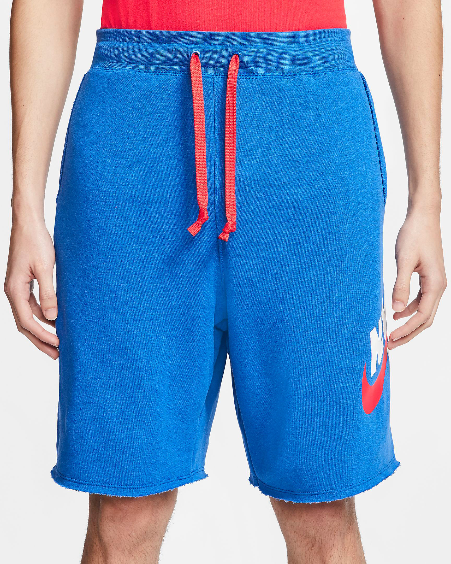 nike-sportswear-usa-new-york-alumni-shorts-1