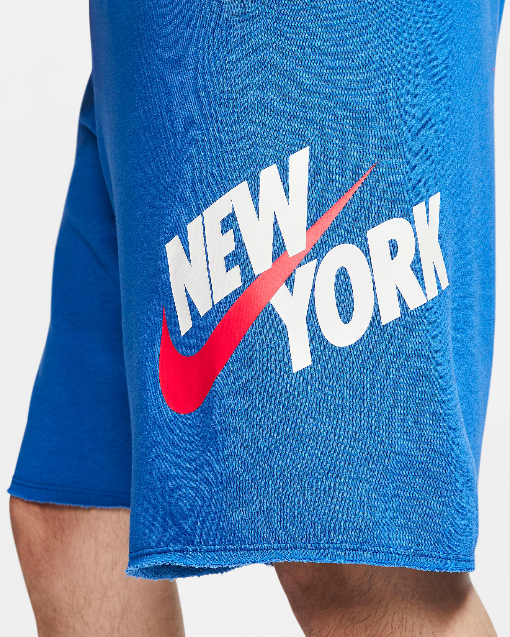 nike-sportswear-usa-new-york-alumni-shorts-2