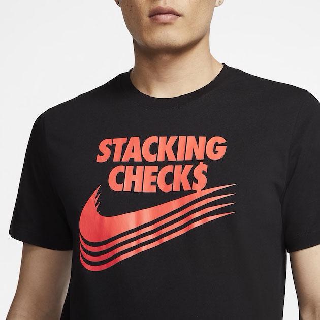 nike-stacking-checks-shirt-black-red