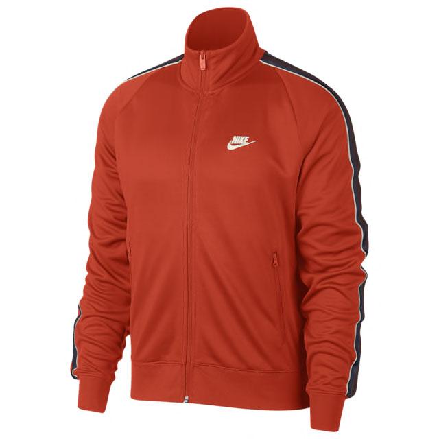 nike-team-orange-jacket