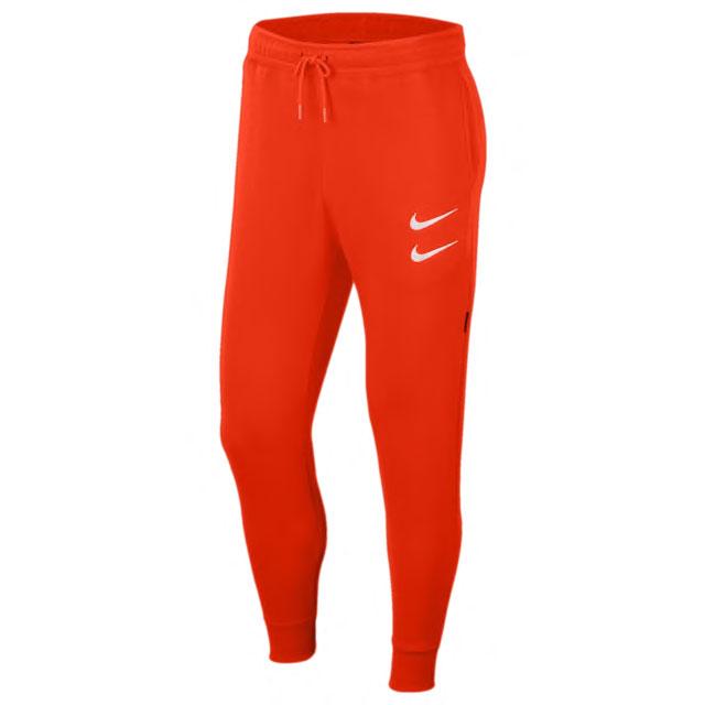 nike-team-orange-jogger-pants