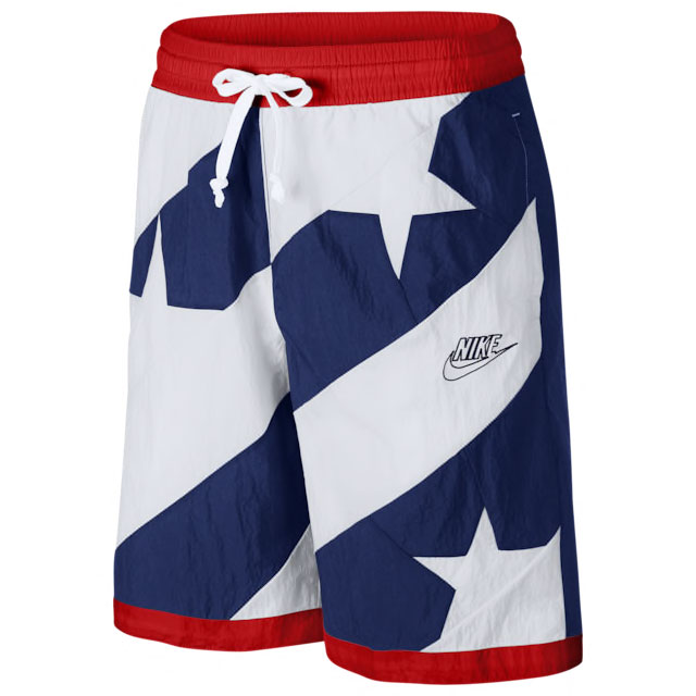 nike-throwback-usa-stars-shorts