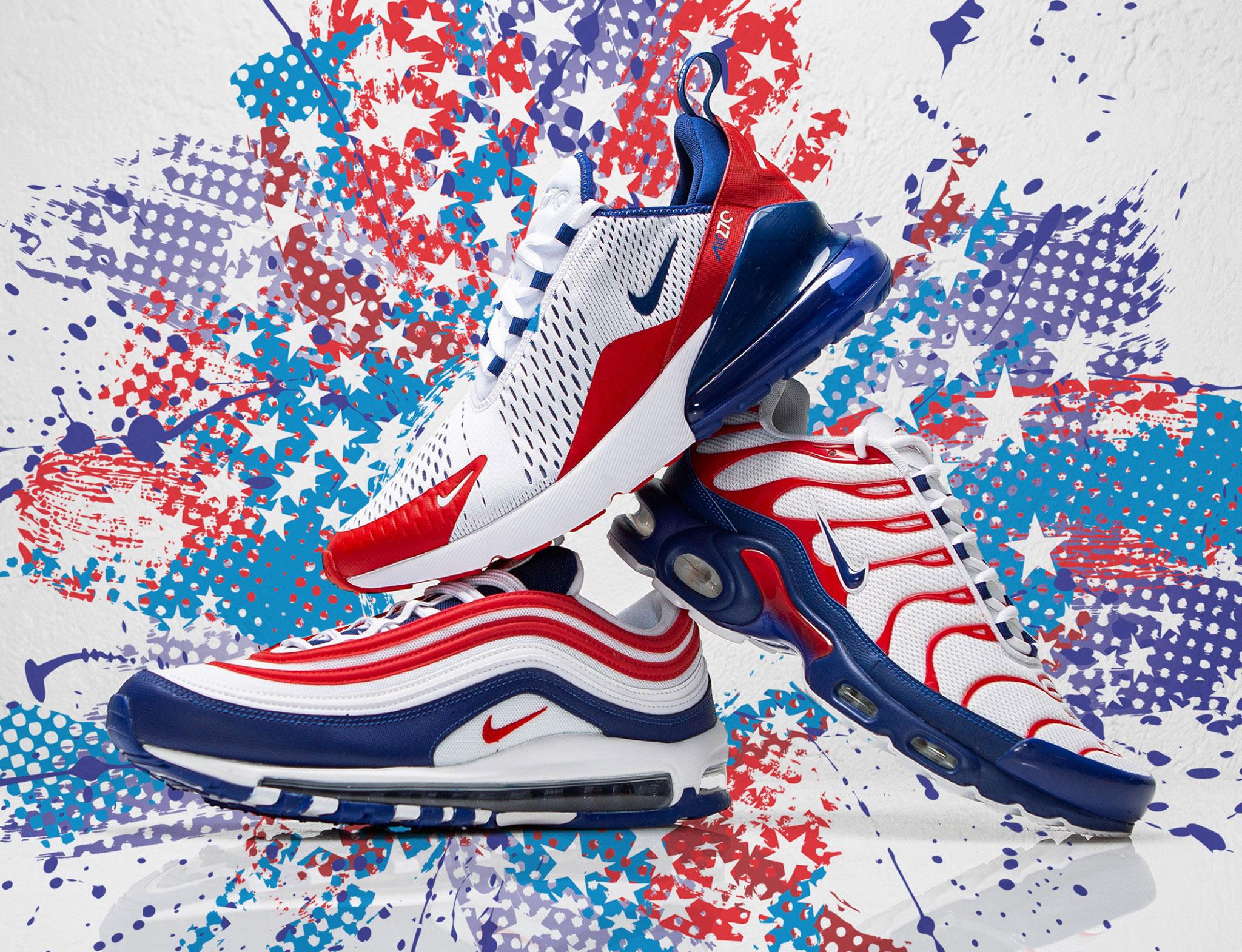 nike-usa-americana-sneakers