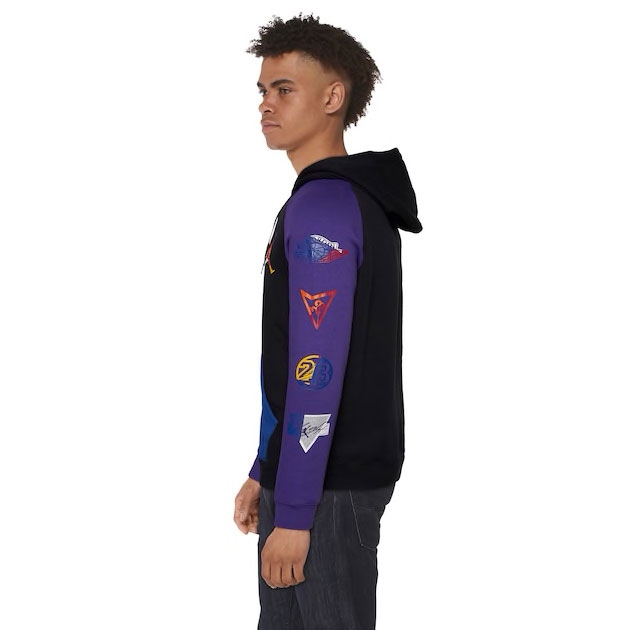 purple-metallic-jordan-4-hoodie-match-3