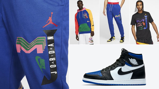 royal-toe-air-jordan-1-clothing