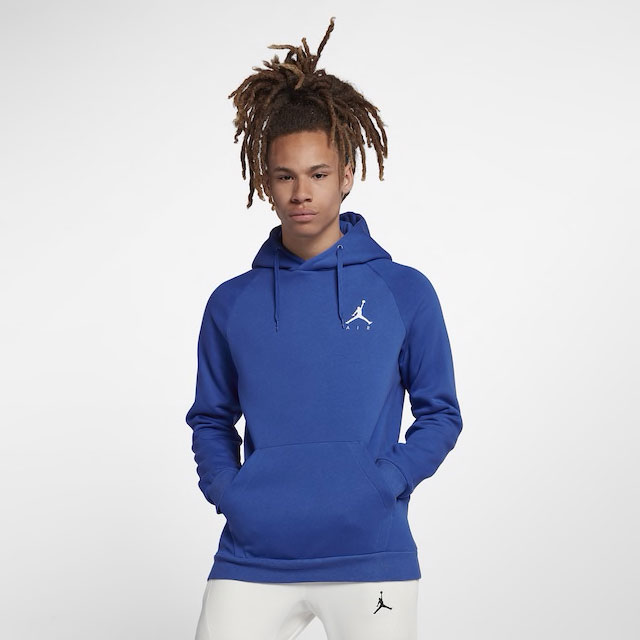 royal-toe-air-jordan-1-hoodie-1