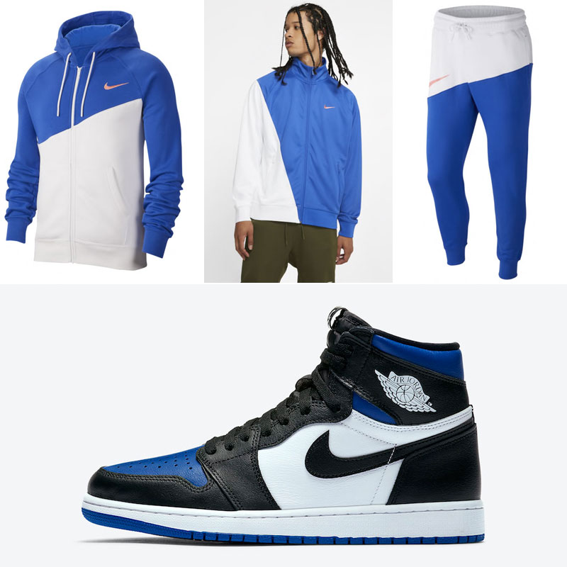royal-toe-aj-1-nike-clothes-match