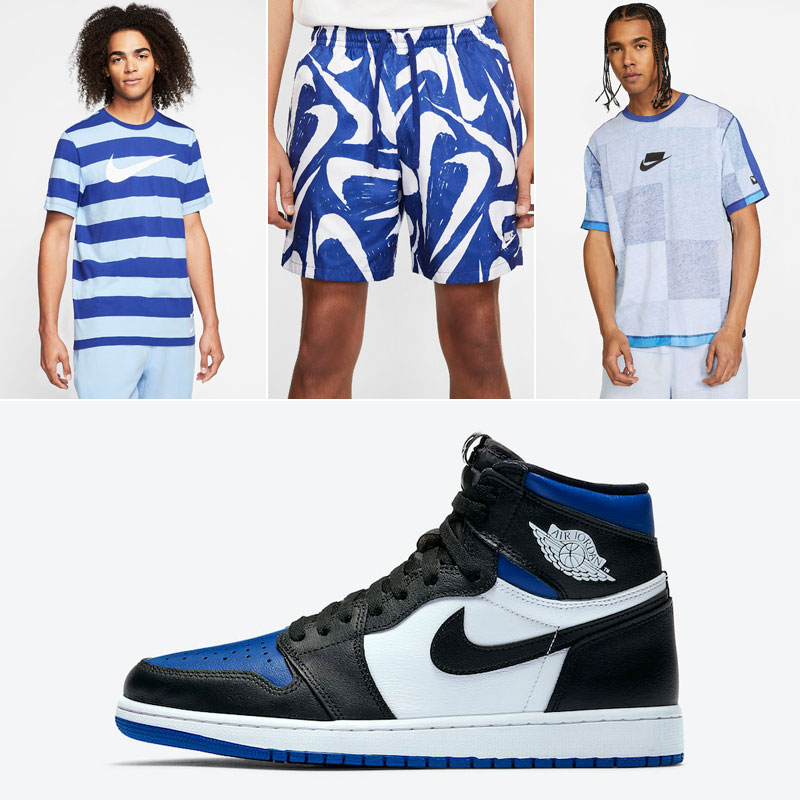royal-toe-jordan-nike-outfits