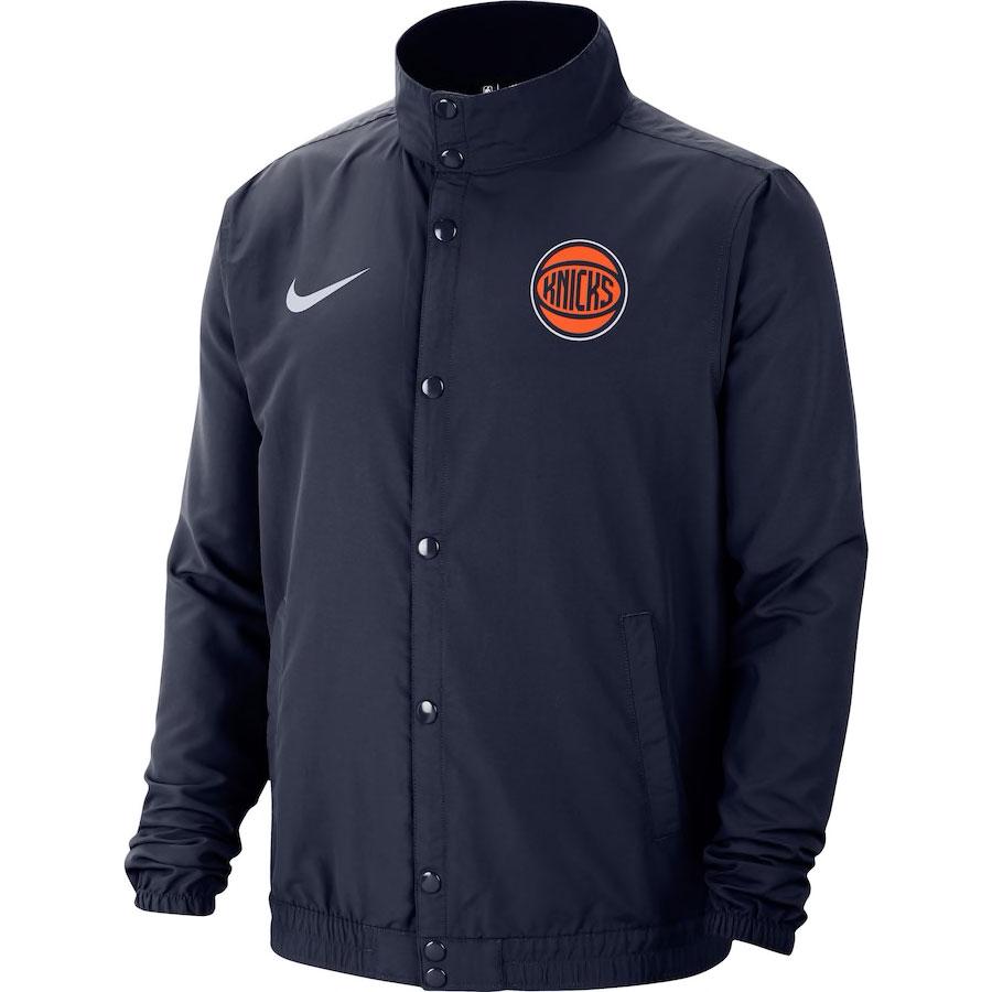 rugged-orange-foamposite-nike-knicks-jacket