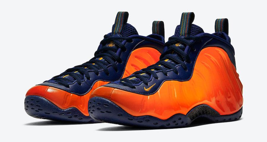 rugged-orange-nike-foamposite-where-to-buy