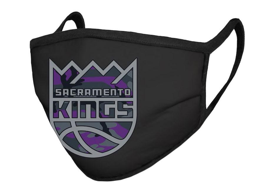 sacramento-kings-camo-face-mask-cover