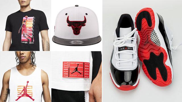 sneakerfits-jordan-11-low-concord-bred