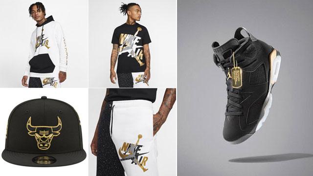sneakerfits-jordan-6-dmp
