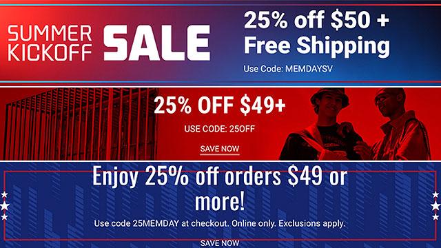 sneakers-memorial-day-2020-sales-deals
