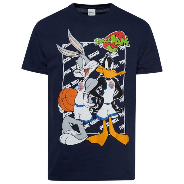 space-jam-tune-squad-bugs-bunny-jordan-6-hare-shirt