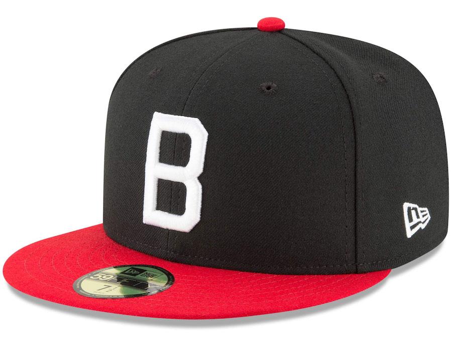 the-last-dance-michael-jordan-birmingham-barons-hat-1