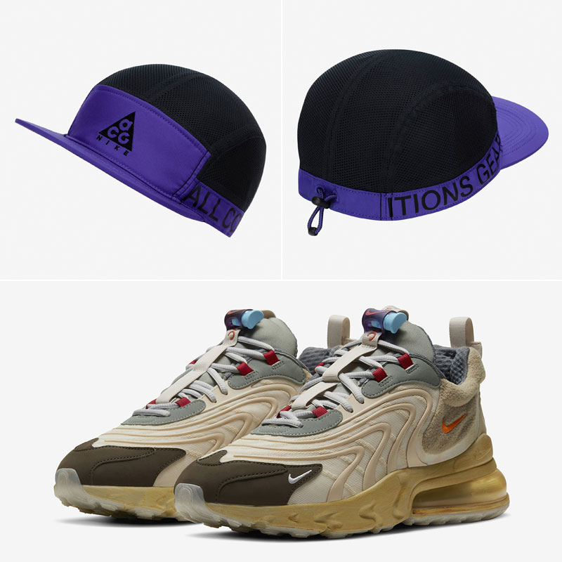 travis-scott-nike-air-max-270-acg-hat