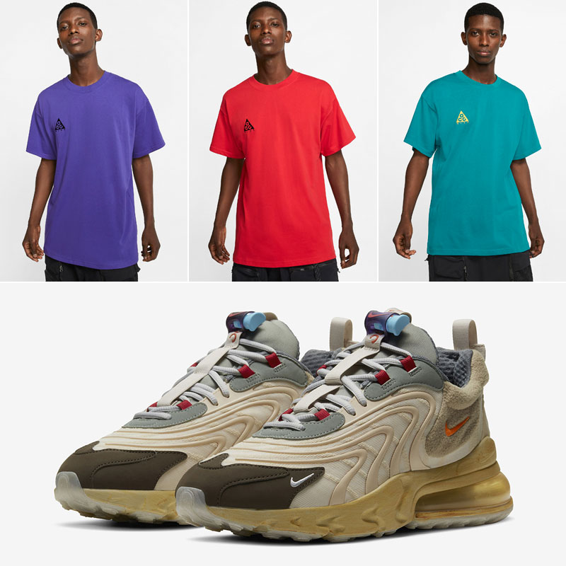 travis-scott-nike-air-max-270-acg-shirts