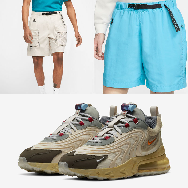 travis-scott-nike-air-max-270-acg-shorts