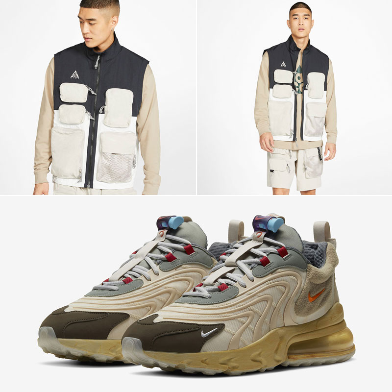 travis-scott-nike-air-max-270-acg-vest