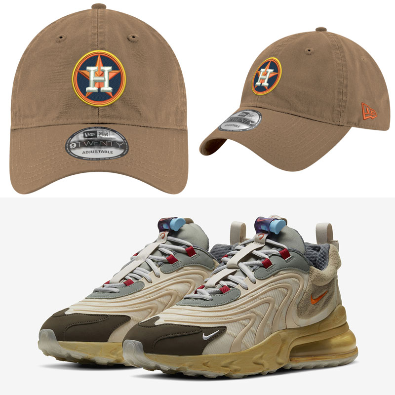 travis-scott-nike-air-max-270-astros-hat-match