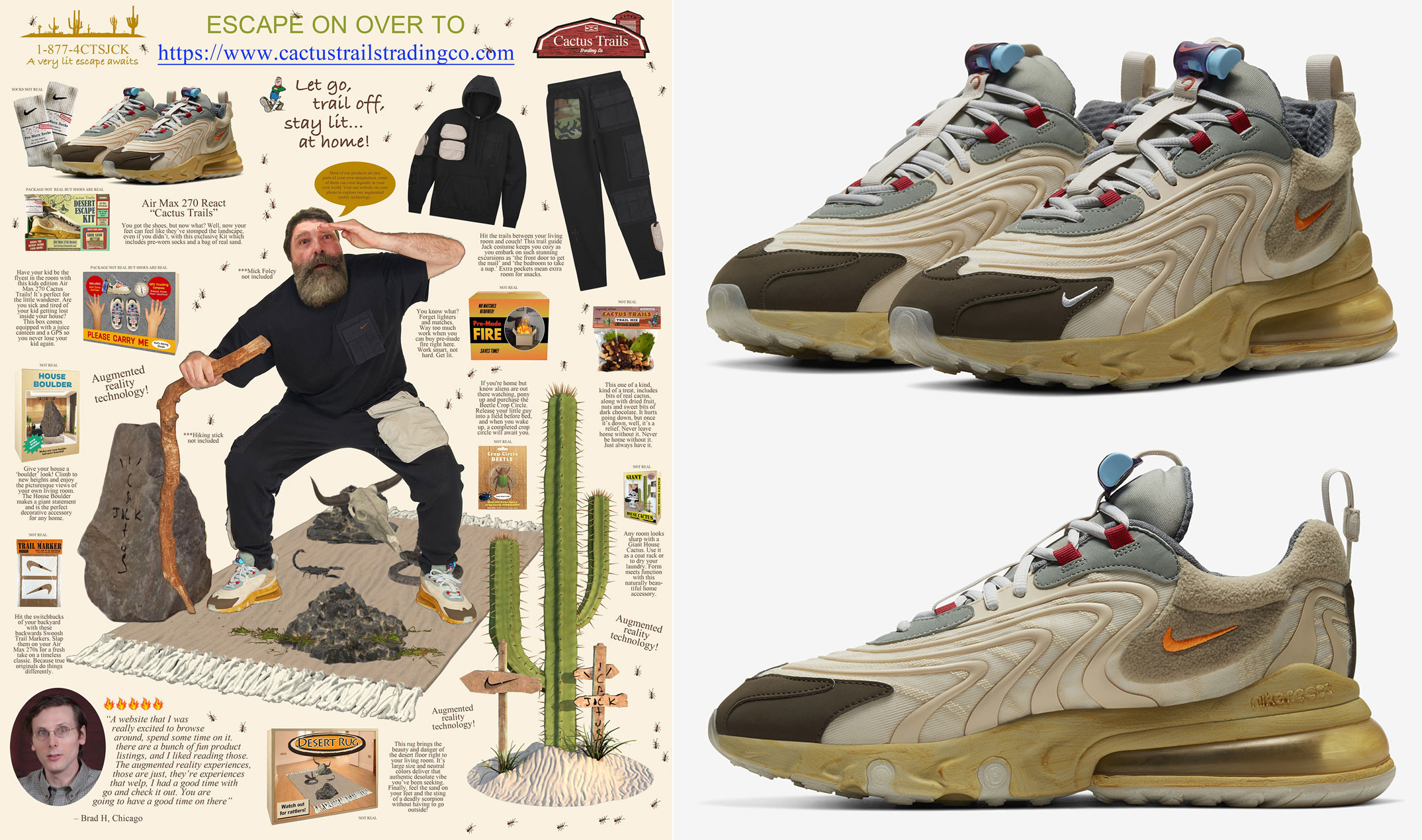 travis-scott-nike-air-max-270-cactus-trails-shoes-apparel