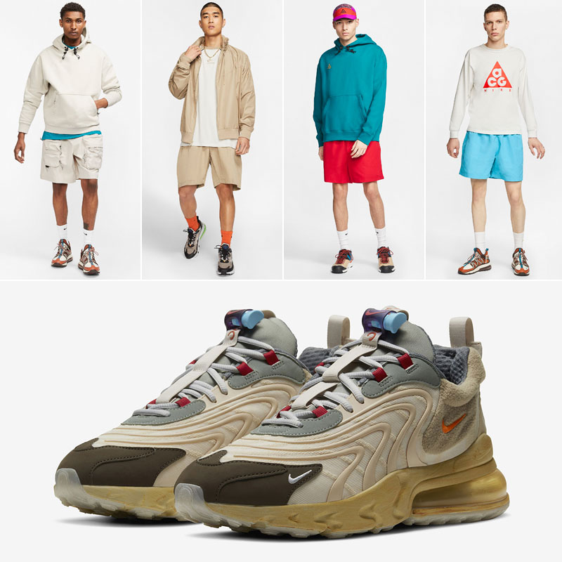 travis-scott-nike-air-max-270-sneaker-apparel-outfits