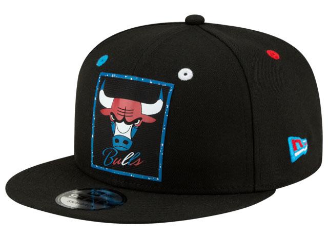 what-the-jordan-4-bulls-sneaker-hook-hat