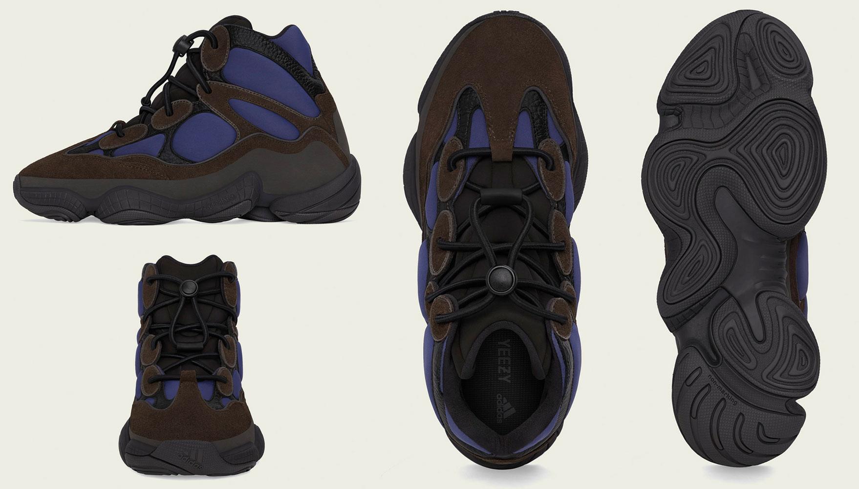 where-to-buy-adidas-yeezy-500-high-tyrian