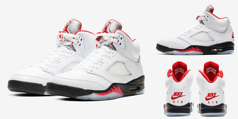 where-to-buy-jordan-5-fire-red-2020