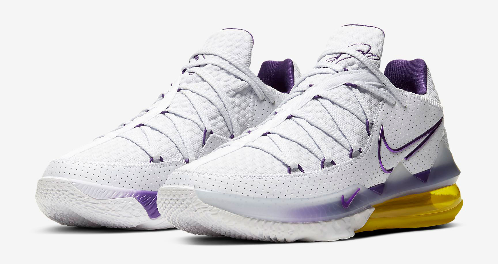where-to-buy-nike-lebron-17-low-lakers