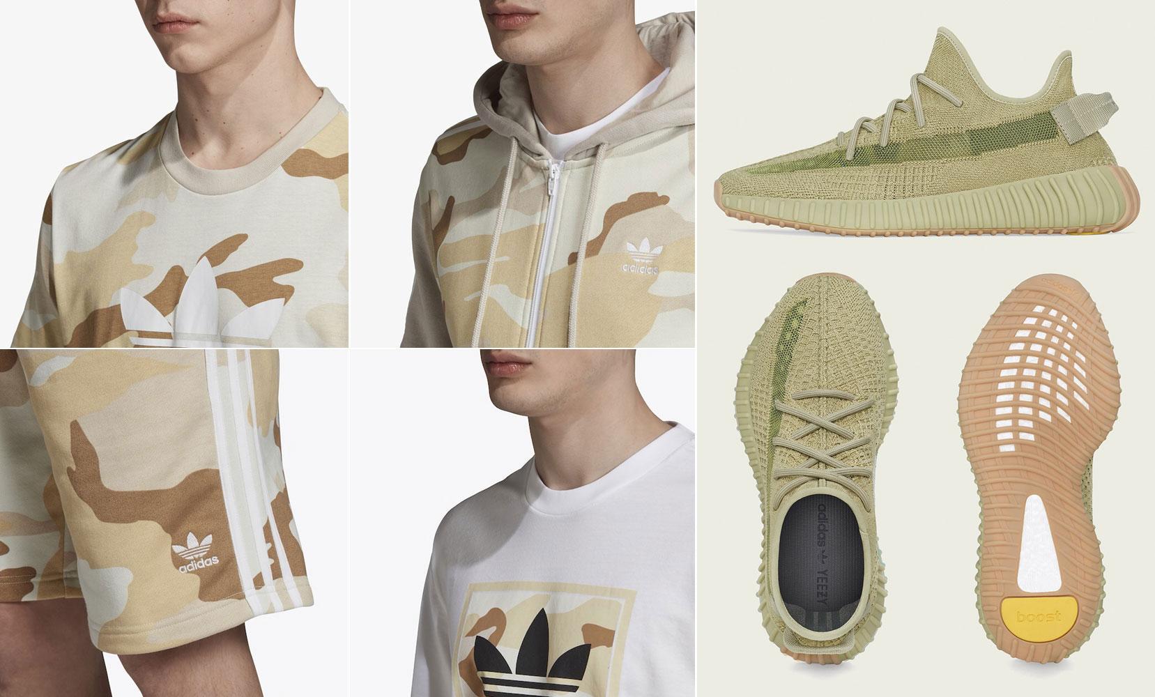 yeezy-350-v2-sulfur-adidas-clothing