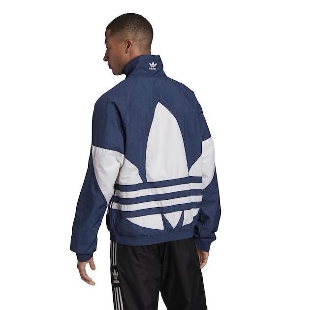yeezy-500-high-tyrian-adidas-jacket-match-2
