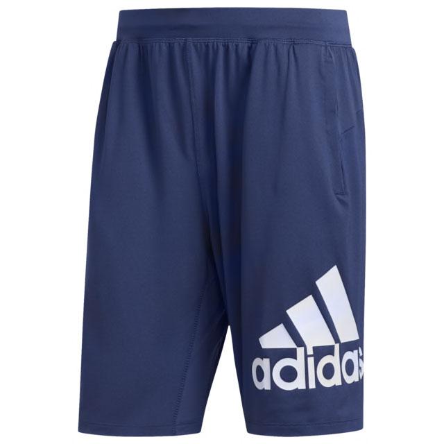 yeezy-500-high-tyrian-adidas-matching-shorts