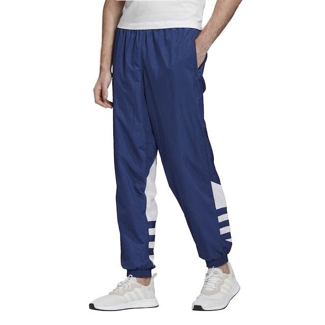 yeezy-500-high-tyrian-adidas-pants-match-1