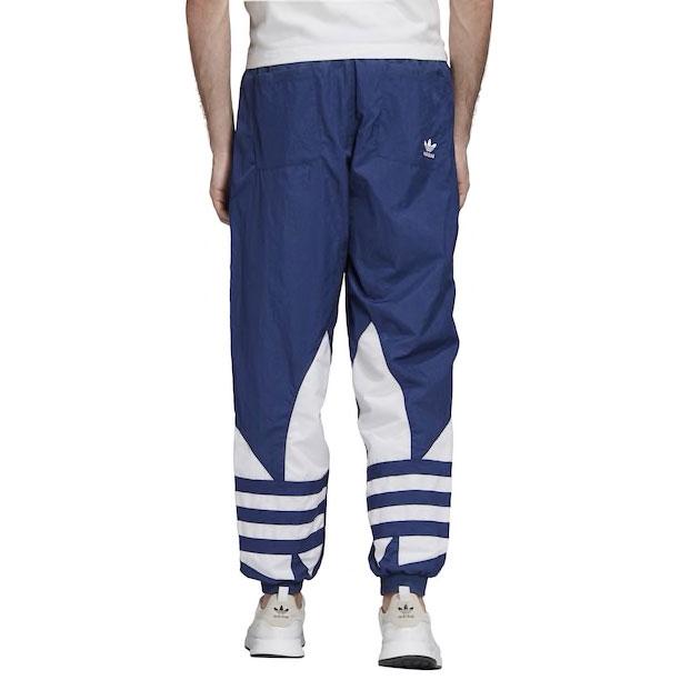 yeezy-500-high-tyrian-adidas-pants-match-2