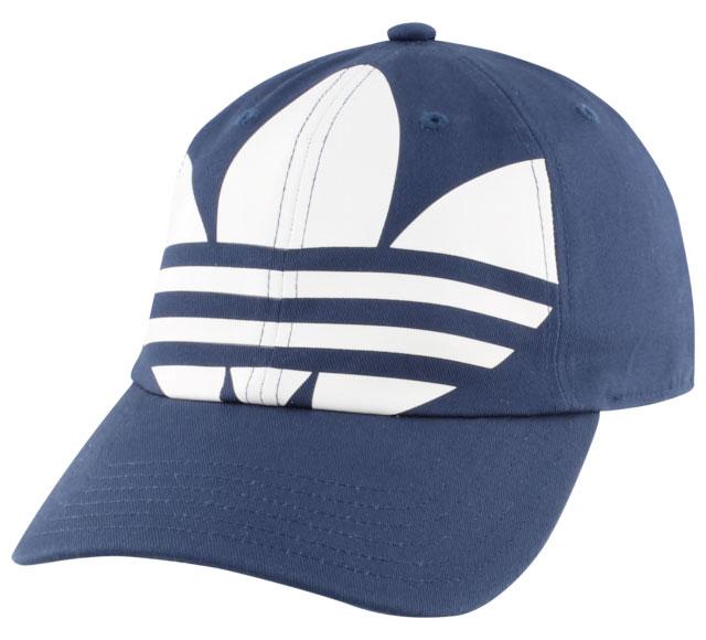 yeezy-500-high-tyrian-hat-match