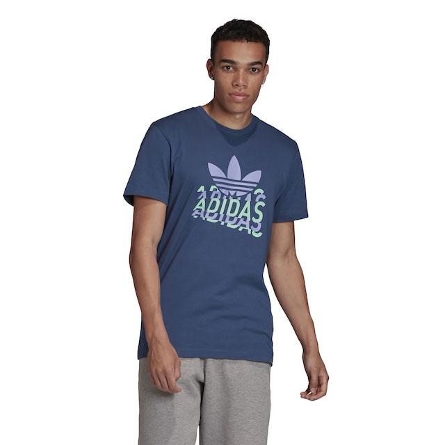 yeezy-500-high-tyrian-shirt-match