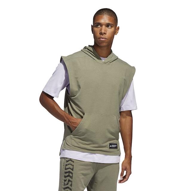 yeezy-boost-350-v2-sulfur-hoodie-shirt-match-1