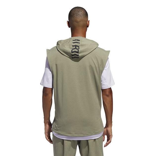 yeezy-boost-350-v2-sulfur-hoodie-shirt-match-2